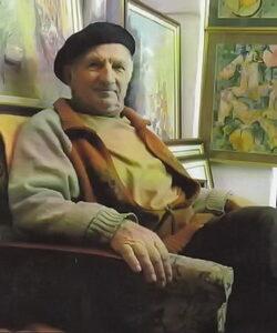 Nicolae Predescu 0
