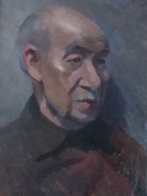 Stefan-Bradiceanu-2