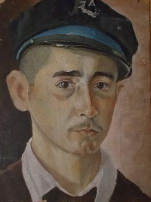 Stefan-Bradiceanu-5