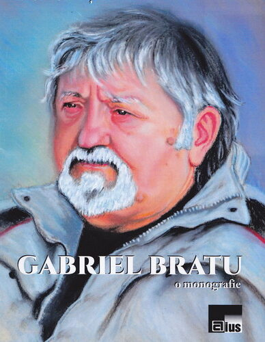 gabriel bratu 11