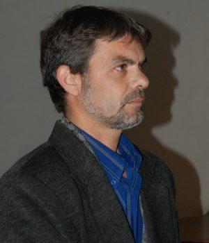 Cristian-Dinca-0