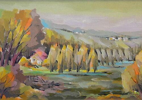 Nicolae Predescu 1