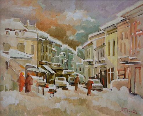 Nicolae Predescu 5
