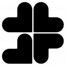 logo-uap-mare
