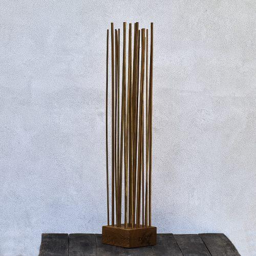 sculptura Florin Constantinescu 3